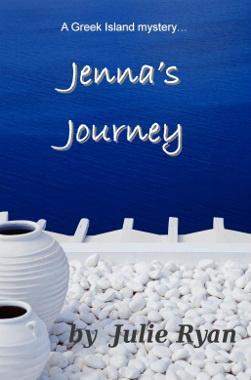jennas journey