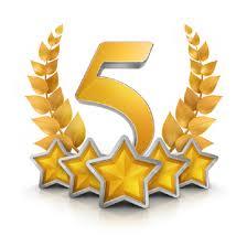 five star4