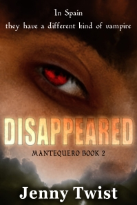 Disappeared - Mantequero 2 - Final (2)
