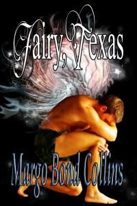 FairyTexasCover