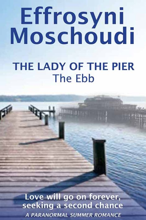 LADY OF PIER EBB 533x800