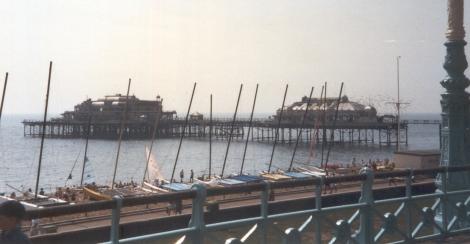 west pier4