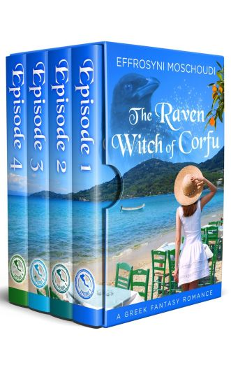 RAVEN WITCH boxset short jpg 800x1280