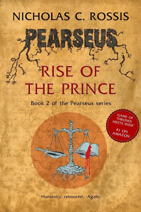 Rise of the prince_new