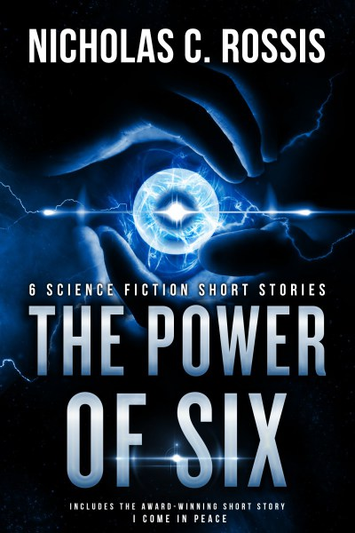 the-power-of-six-cover-2