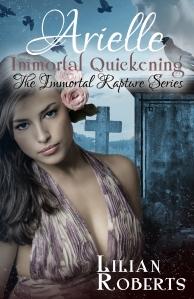 288_0.072225001401935547_immortal_quickening_ebook copy