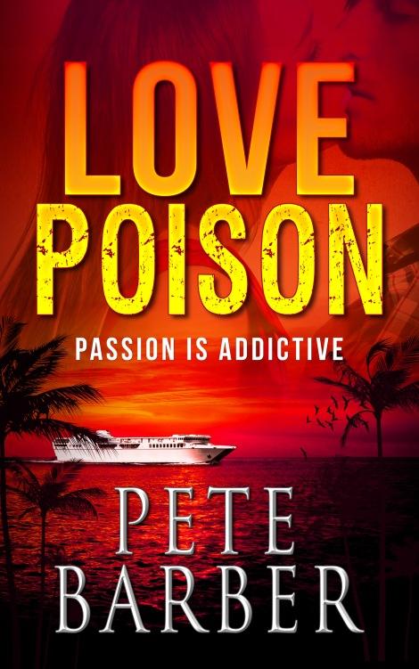 Love-Poison-Author Copy