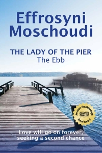lady of the pier, ebb no strap 533x800