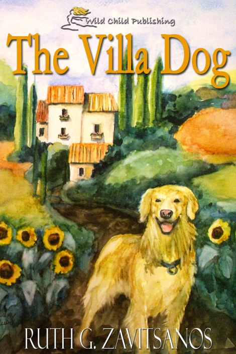 The-Villa-Dog-1