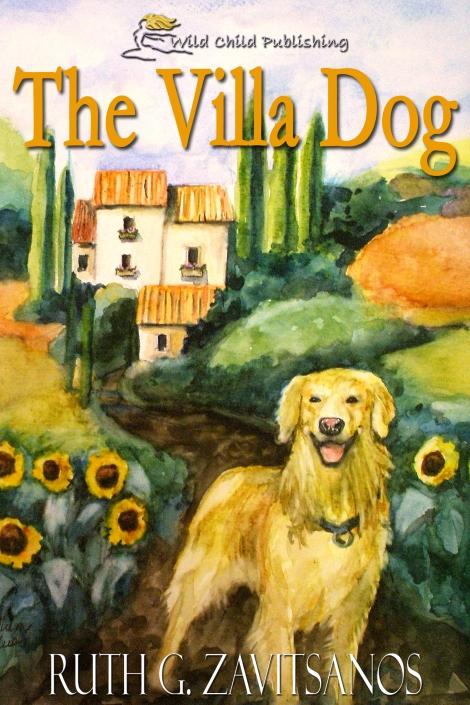 The-Villa-Dog-1