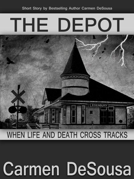 carmen depot