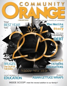 2015-01Cover