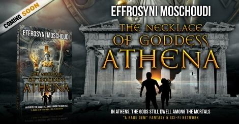 goddess athena fb ad graphic 2 coming soon
