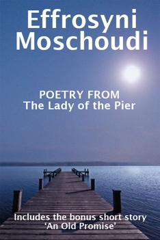 lady of the pier poetry533x800