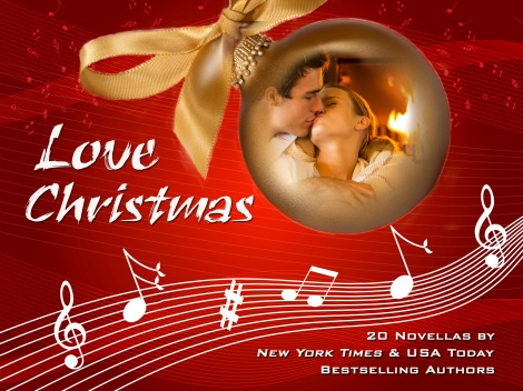LoveChristmasAd