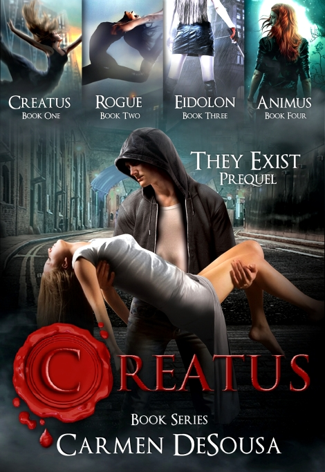 creatus-series-boxed-set-flat-main