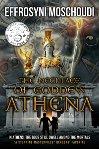 goddess-athena-cover-533x800-1