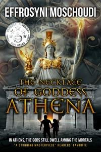goddess-athena-cover-533x800-1