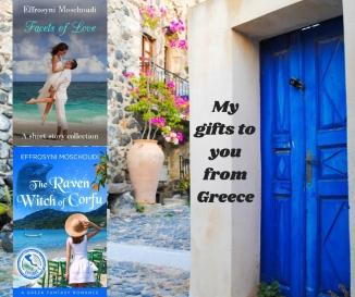 free books kindle books amazon greek