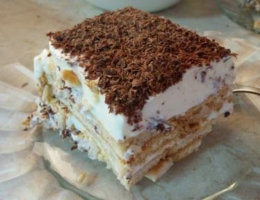 yoghurt dessert2